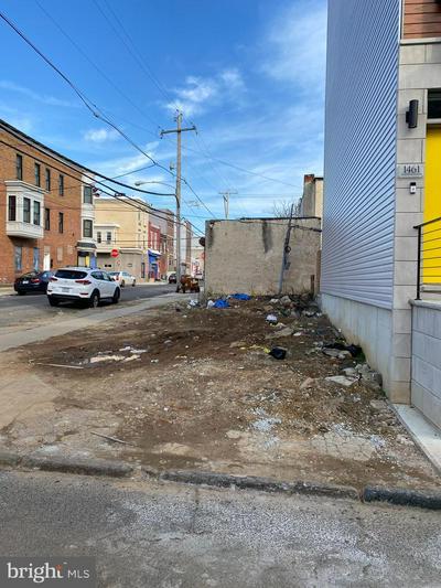 1463 N NEWKIRK ST, PHILADELPHIA, PA 19121 - Photo 2