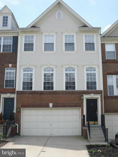1212 CAMBRIA TER NE, LEESBURG, VA 20176 - Photo 1