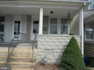 1041 W COLLEGE AVE, YORK, PA 17404 - Photo 2
