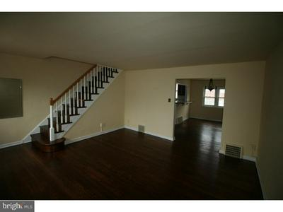 240 BARCLAY RD, UPPER DARBY, PA 19082 - Photo 2