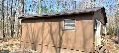 116 PINE DR, Shohola, PA 18458 - Photo 2
