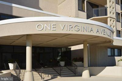 1 VIRGINIA AVE UNIT 404, REHOBOTH BEACH, DE 19971 - Photo 2