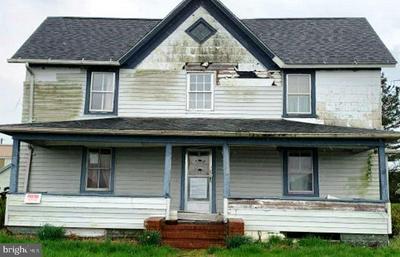 29673 KINGSTON LN, Westover, MD 21871 - Photo 1