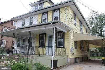 107 BROOKSIDE AVE, EWING, NJ 08638 - Photo 2