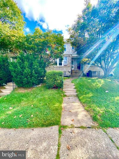 4225 COTTMAN AVE, PHILADELPHIA, PA 19135 - Photo 1