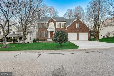 5464 WOODED WAY, COLUMBIA, MD 21044 - Photo 2