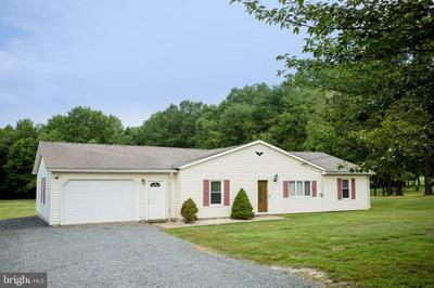 124 NOTTINGHAM RD, Elkton, MD 21921 - Photo 2