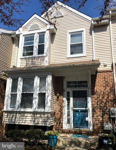 4 KNIGHTS CT, REISTERSTOWN, MD 21136 - Photo 2