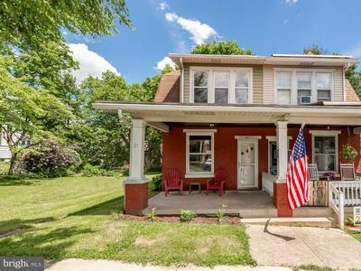 21 N 31ST ST, Harrisburg, PA 17111 - Photo 1