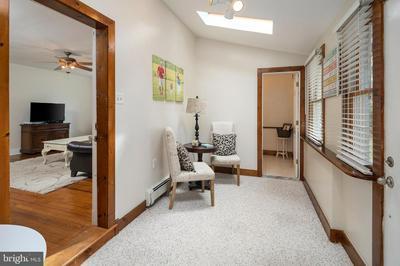 184 ROBBINSVILLE EDINBURG RD, ROBBINSVILLE, NJ 08691 - Photo 2