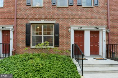 205 COMMODORE CT, PHILADELPHIA, PA 19146 - Photo 2