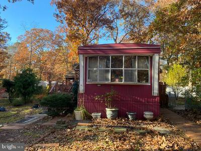 6012 BATTLE LN, MILLVILLE, NJ 08332 - Photo 1