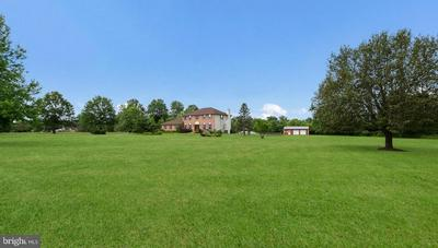 6617 BLUEBERRY LN, PIPERSVILLE, PA 18947 - Photo 2