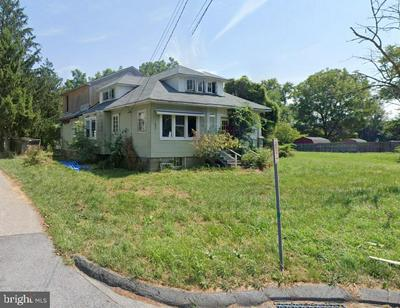 10416 LIBERTY RD, Randallstown, MD 21133 - Photo 2