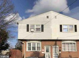 421 ASHLAND AVE, FOLCROFT, PA 19032 - Photo 1