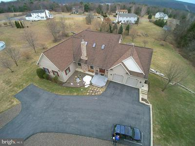 375 JEFFERSON ST, LEHIGHTON, PA 18235 - Photo 2