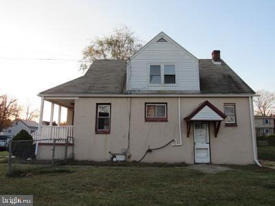 1125 SNYDER AVE, WEST DEPTFORD, NJ 08093 - Photo 2