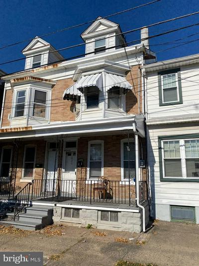 1426 LIBERTY ST, TRENTON, NJ 08629 - Photo 1