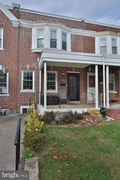 1431 ASTOR ST, NORRISTOWN, PA 19401 - Photo 2