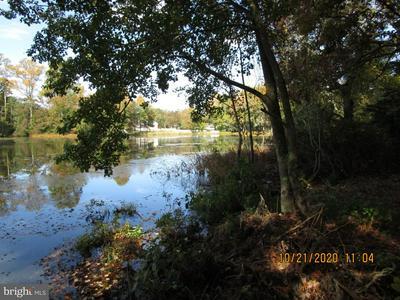 18305 WINDING RD, LINCOLN, DE 19960 - Photo 2