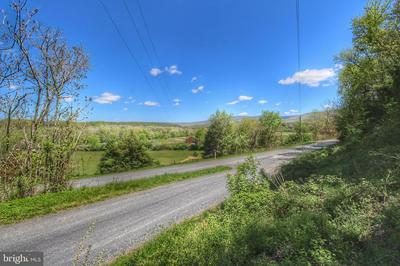 1 HIGH VIEW DRIVE # LOT 11, RILEYVILLE, VA 22650 - Photo 1