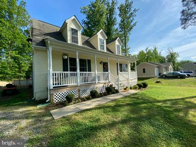 13324 JULIEN ST, Woodford, VA 22580 - Photo 1