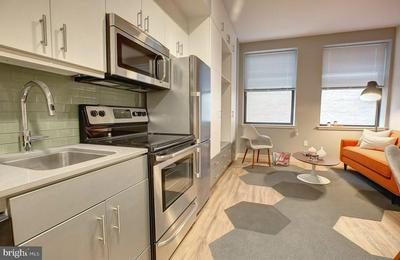 42 S 15TH ST # STUDIO, PHILADELPHIA, PA 19102 - Photo 1