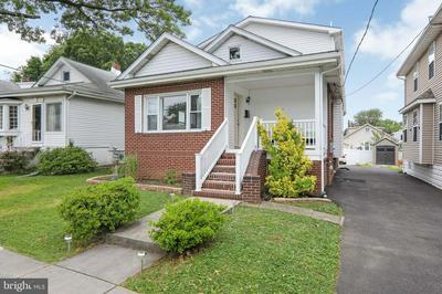 123 E ORMOND AVE, OAKLYN, NJ 08107 - Photo 2