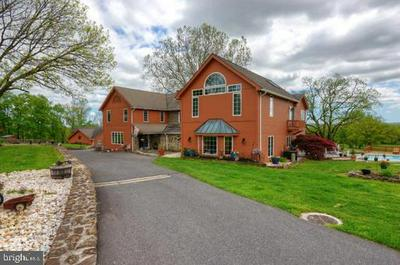 1494 BIRCH LN, PERKASIE, PA 18944 - Photo 1