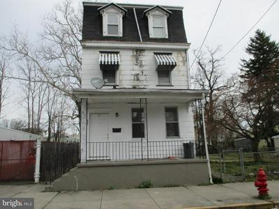 535 YORK ST, BURLINGTON, NJ 08016 - Photo 2