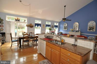 13 SIMPKINS LN, PEMBERTON, NJ 08068 - Photo 2