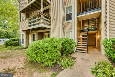 11460 LITTLE PATUXENT PKWY APT 505, COLUMBIA, MD 21044 - Photo 2