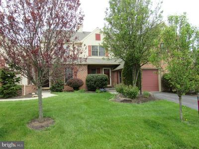 622 HOMESTEAD DR, Elverson, PA 19520 - Photo 1