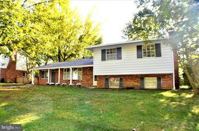 1426 CATLYN PL, ANNAPOLIS, MD 21401 - Photo 2