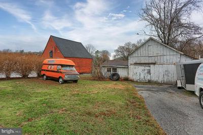 7951 GLENVILLE RD, Glenville, PA 17329 - Photo 2