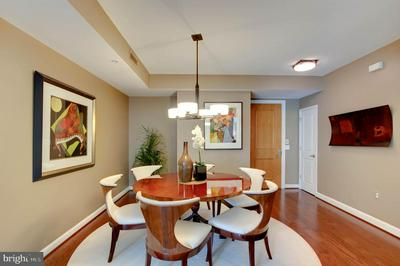 11990 MARKET ST UNIT 703, RESTON, VA 20190 - Photo 2