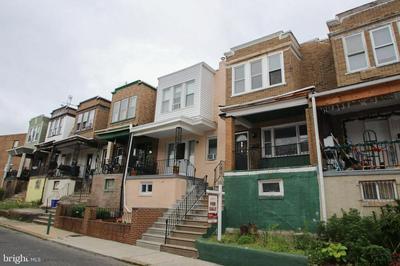 3323 N MARSTON ST, Philadelphia, PA 19129 - Photo 2