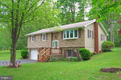 253 MOUNTAIN AVE, ROBESONIA, PA 19551 - Photo 2