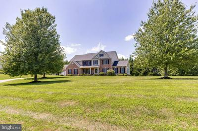 4720 CALEB WOOD DR, MOUNT AIRY, MD 21771 - Photo 1