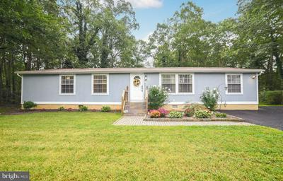 21635 ATALANTA ST, LEXINGTON PARK, MD 20653 - Photo 1
