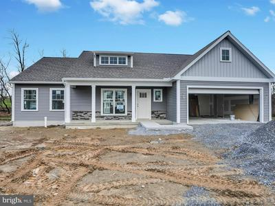 9 THISTLE CT LOT 21, MYERSTOWN, PA 17067 - Photo 1