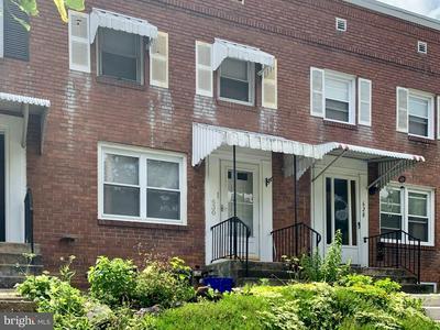 630 S 25TH ST, Harrisburg, PA 17104 - Photo 2