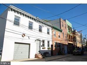 1221 ANNIN ST, PHILADELPHIA, PA 19147 - Photo 1