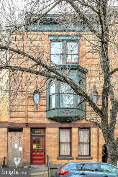 142 E PHILADELPHIA ST, YORK, PA 17401 - Photo 1