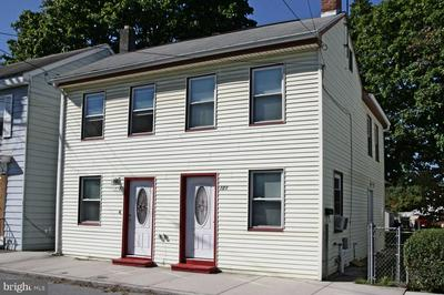 221 - 223 N MARKET STREET, MECHANICSBURG, PA 17055 - Photo 1