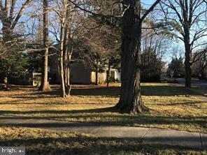 251 N STANWICK RD, MOORESTOWN, NJ 08057 - Photo 2