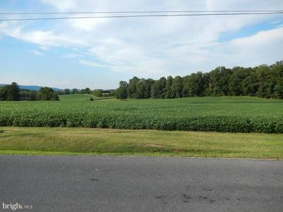 134 COUNTY LINE RD, DILLSBURG, PA 17019 - Photo 2