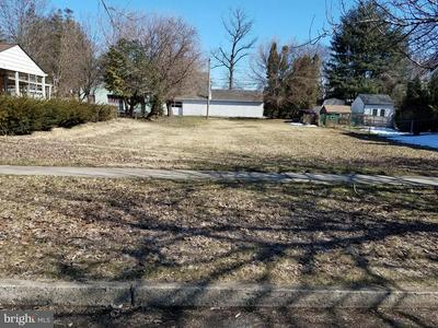 3707 N 3RD ST, Harrisburg, PA 17110 - Photo 2