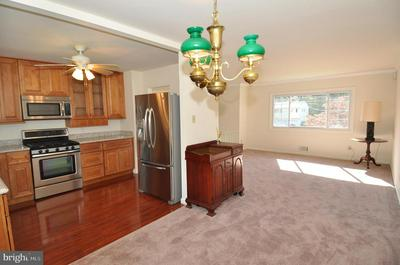 19 SEELEY DR, WESTAMPTON, NJ 08060 - Photo 2