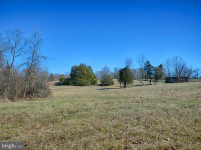 TBD-2 REPTON MILL RD, Madison, VA 22727 - Photo 2